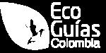 Ecoguias